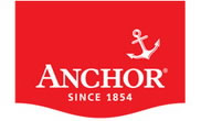 Anchor Foods