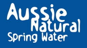 Aussie-Natural