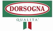 D'Orsogna