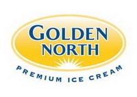 Golden North Icecream