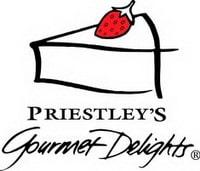 Priestleys Gourmet