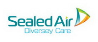 Diversley Care- Sealed Air