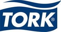 Tork - Toilet Tissue - Hand Towels