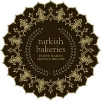 turkish bakeries
