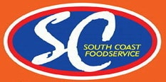 South Coast FoodService