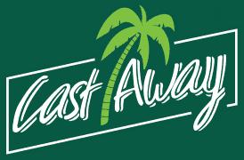 castaway_logo